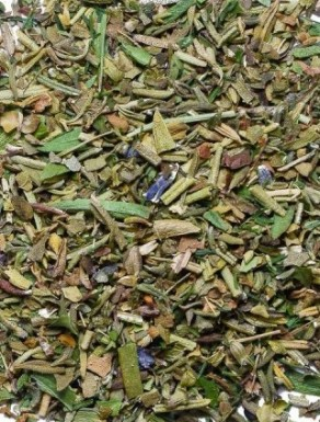 Ervas da Provence - Seasoning