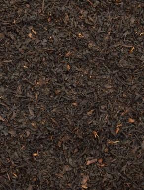 Chá Preto Ceilão FBOP - Folhas