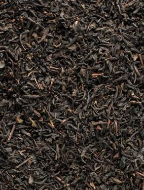 Chá Preto Standard - Folhas