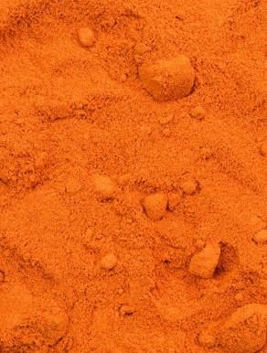 Pimenta de Cayenne - Moído