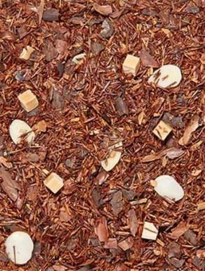 Rooibos Latte Macchiato - Blend