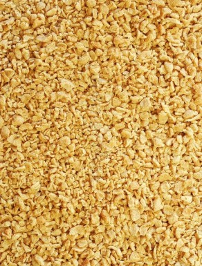 Soja Crocante - Granulado