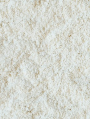 Farinha de Espelta Integral Biológica - 100% Natural