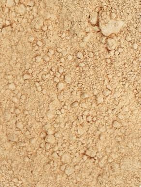 Farinha de Côco Biológica - 100% Natural