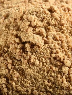 Açúcar de Côco Biológico - Granulado