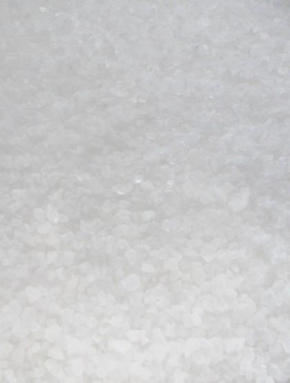 Sal-Gema Rio Maior - 100% Natural