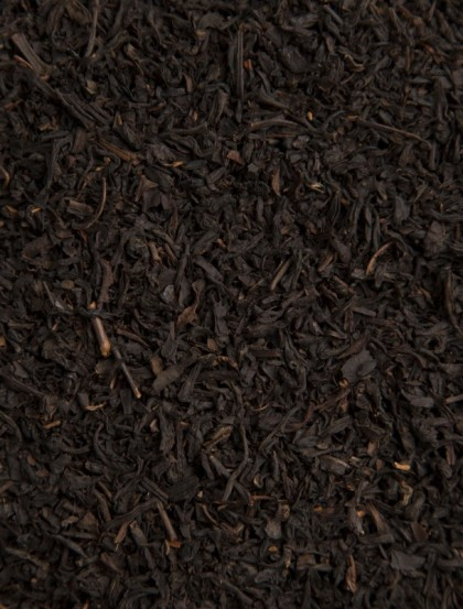 Chá Preto Earl Grey - Blend
