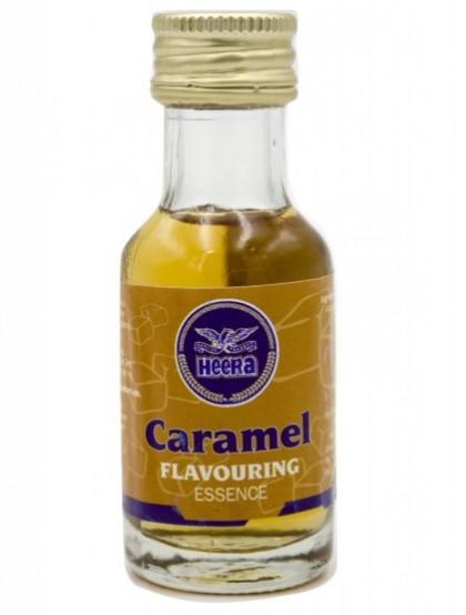 Essência de Caramelo - Aroma