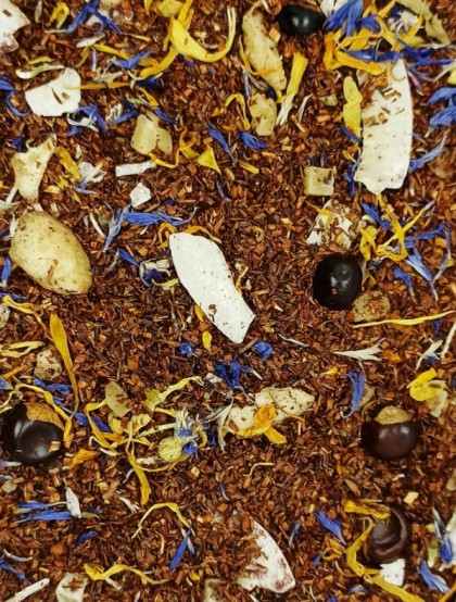 Rooibos Tropical - Blend