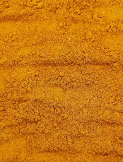 Tempero Fish Curry Masala - Condimento