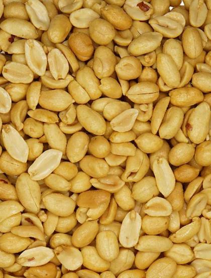 Amendoim Tostado - Aperitivo